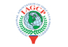 The International Association of Golf Club Presidents (IAGCP)
