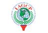 The International Association of Golf Club Presidents (IAGCP)